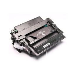 compatible Toner voor Canon 711 717 cyan LBP5300 MF8450 van Huismerk