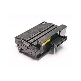 compatible Toner voor Samsung 203E M3820 10000 paginas van Huismerk