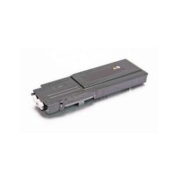 compatible Toner voor Xerox Phaser 6600 Wc6605 cyan van Huismerk