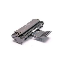 compatible Toner voor Samsung Ml1610 Ml2010 3000 paginas van Huismerk
