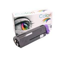 compatible Toner voor Oki B401 Mb441 Mb451 van Colori Premium