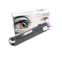 compatible Toner voor Oki B411 B431 Mb461 Mb471 Mb491 van Colori Premium