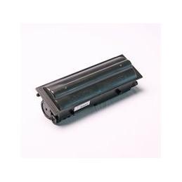compatible Toner voor Kyocera TK110 Fs 720 1016 van Huismerk