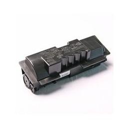 compatible Toner voor Kyocera TK120 Fs 1030 D van Huismerk