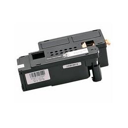 compatible Toner voor Xerox Phaser 6000 6010 zwart van Huismerk