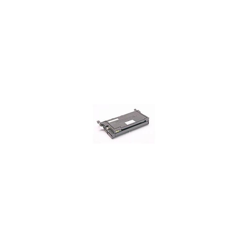 compatible Toner voor Epson Aculaser C2800 geel van Huismerk