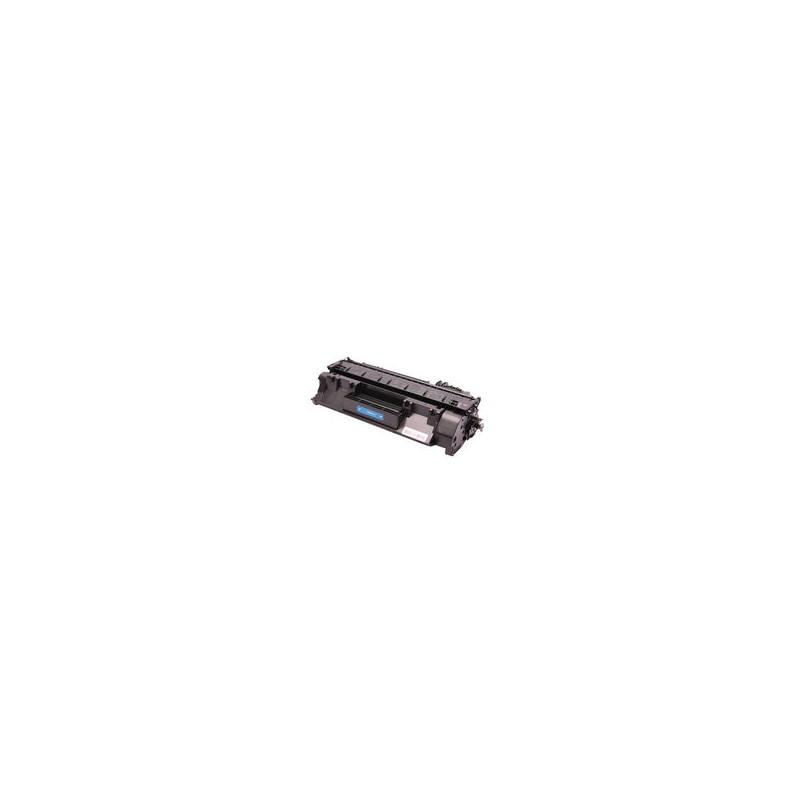 compatible Toner voor HP 05A CE505A van Huismerk