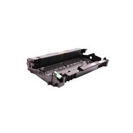 compatible image unit voor Brother Dr2100 Hl2150N Mfc7320 van Huismerk