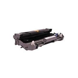compatible image unit voor Brother Dr3100 Dr3200 Hl5240 Hl5340 van Huismerk