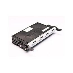 compatible Toner voor Samsung Clp620 Clx6220 zwart van Huismerk