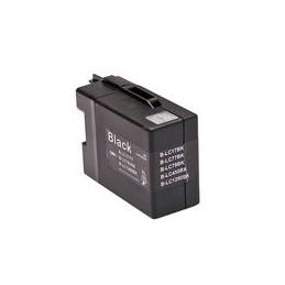 compatible inkt cartridge voor Brother LC 1280XL zwart 73ml van Huismerk