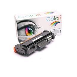 compatible Toner voor Samsung 116L MLT-D116L M2625 van Colori Premium