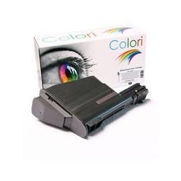 compatible Toner voor Kyocera TK1125 Fs1061Dn van Colori Premium