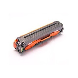 compatible Toner voor Samsung Clp415 Clx4195 magenta van Huismerk