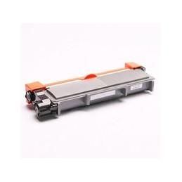 compatible Toner voor Dell E310 2600 paginas van Huismerk