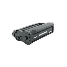 compatible Toner voor Ricoh Aficio SP5200 SP5210 van Huismerk