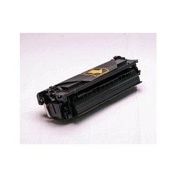 compatible Toner voor HP 508A CF360A zwart van Huismerk