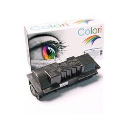 compatible Toner voor Kyocera TK170 Fs1320 Fs1370 van Colori Premium