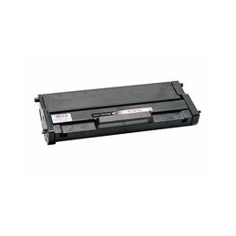 compatible Toner voor Ricoh SP150 1500 paginas van Huismerk