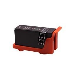 compatible inkt cartridge voor Lexmark 100Xl zwart van Huismerk