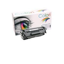 compatible Toner voor HP 12A Q2612A Laserjet 1010 van Colori Premium