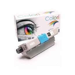 compatible Toner voor Oki C310 C330 C510 C530 zwart van Colori Premium