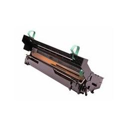 compatible image unit voor Kyocera DK170 FS1320 van Huismerk