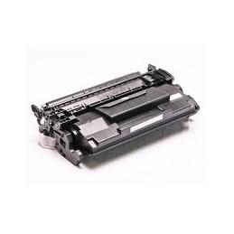 compatible Toner voor HP 26x CF226x M402 M426 9000 paginas van Huismerk