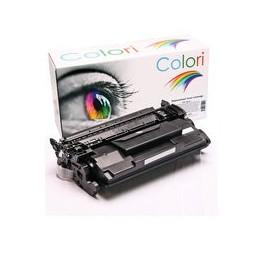 compatible Toner voor HP 26x CF226x M402 M426 9000 paginas van Colori Premium