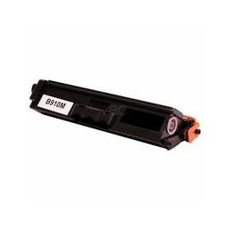 compatible Toner voor Brother TN910M HL-L9310 magenta van Huismerk