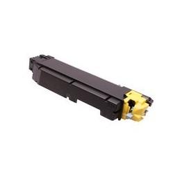 compatible Toner voor Kyocera TK5150Y geel M6035 van Huismerk