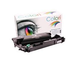 compatible image unit voor Brother DR2300 van Colori Premium