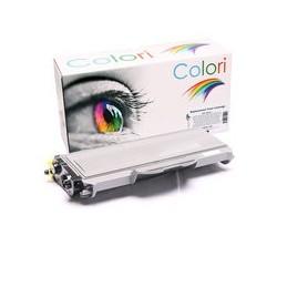 compatible Toner XXL voor Brother TN2120 5200 paginas van Colori Premium