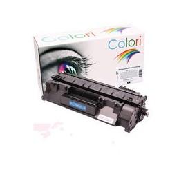 compatible Toner voor HP 05A CE505A van Colori Premium