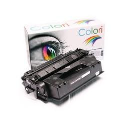 compatible Toner voor HP 49X 53X Laserjet 1320 P2015 van Colori Premium