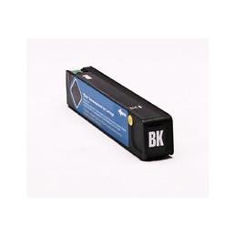 compatible inkt cartridge voor HP 980 zwart X555 X585 van Huismerk