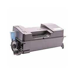 compatible Toner voor Kyocera TK3190 P3055 P3060 van Huismerk