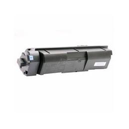 compatible Toner voor Utax PK1012 P4020MFP P4025 P4026 van Huismerk