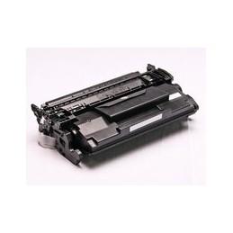 compatible Toner voor Canon 052H LBP210 MF420 9000 paginas van Huismerk