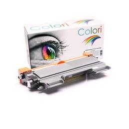compatible Toner voor Brother TN2220 TN2010 10400 paginas UHC van Colori Premium