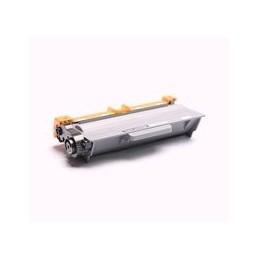 compatible Toner voor Brother Tn3380 Hl5440 Hl5450 Hl6180 van Huismerk