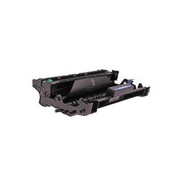 compatible image unit voor Brother Dr3300 Hl5440 Hl5450 van Huismerk