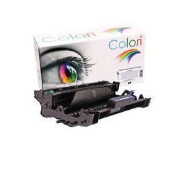 compatible image unit voor Brother Dr3300 Hl5440 Hl5450 van Colori Premium