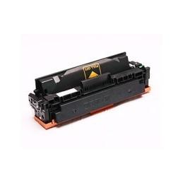 compatible Toner voor Canon 046H geel LBP650 MF730 van Huismerk