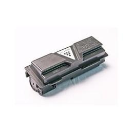 compatible Toner voor Utax CD5135 CD5235 van Huismerk
