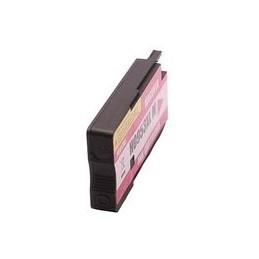 compatible inkt cartridge voor HP 953XL magenta Officejet Pro 8210 van Huismerk