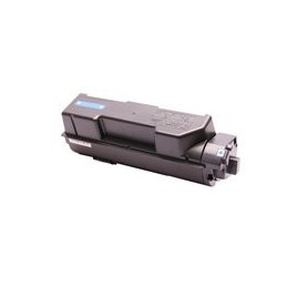 compatible Toner voor Kyocera TK1150 M2135 P2235 van Huismerk