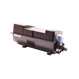 compatible Toner voor Kyocera TK1170 M2040 M2540 van Huismerk