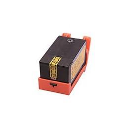 compatible inkt cartridge voor HP 907XL zwart Officejet Pro 6960 van Huismerk