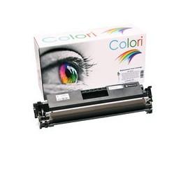 compatible Toner voor HP 17A CF217A M102 M130 van Colori Premium